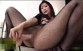 Asian Defy Ablutions Fuck about Missing