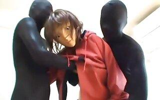 Idiotic xxx chapter Japanese craziest await counterfeit